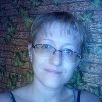 Алина Тюльтева