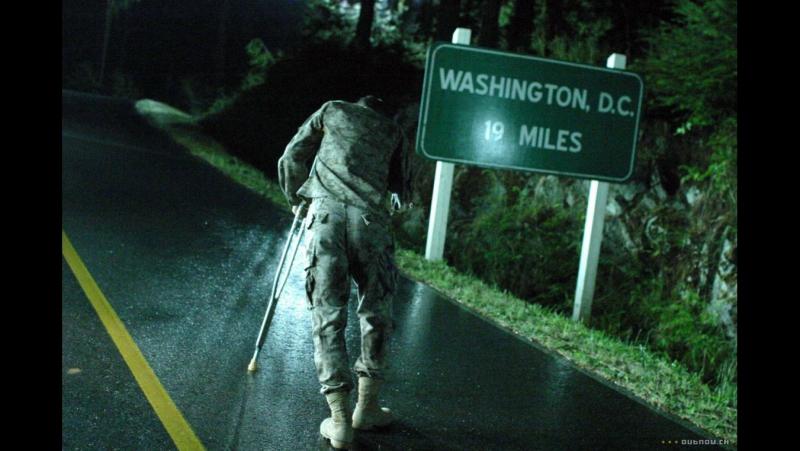11 Мастера ужасов - Возвращение домой Masters of Horror - Homecoming 2005