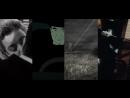 Трейлеры: «Преследование», «Хорошего дня» и Mutafukaz, «Пианино»