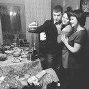 Юля Альбинских фото #30