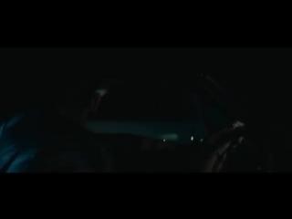 Instagram video by G-Eazy 10/02/2018