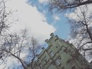 Анна Веселова фото #11
