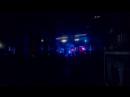 Артур Беркут в Ярославле! Ми-Ля Club 28.04.18