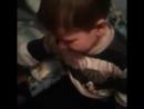 Мальчик устал от жизни MDK DAGESTAN