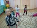 Фиксики Свой стиль 3-4 года дети.рук.Лидия Вещагина