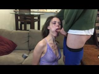 Charlotte1996 (throat fucked worthless slut)