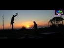 Armin van Buuren feat. Rock Mafia - Hands To Heaven (Chris Schweizer Extended Remix)