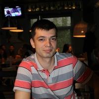 Дмитрий Хайрулин