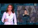 Джордж Клуни, Сальма Хайек и Меган Маркл: новости шоу-бизнеса