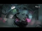 Lalo Project - Dont Give Up (RitsaTV Gudauta Edit) 720p