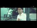 Hemra Rejepov ft Dovran Melayev- Bileje okan gyzlarym [