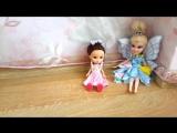 Видео для девочек. Куклы, Феи, Китти и другие игрушки
