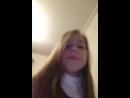 Диана Павленко - Live