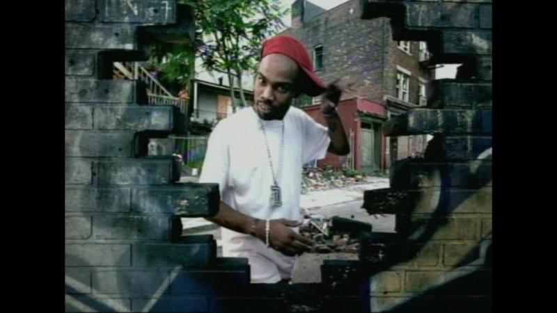 Obie Trice x Eminem - Rap Name (2002)