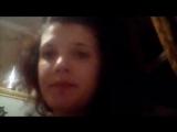 Aleksandra Mitrohina - Live
