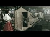 Basement Jaxx feat Martina Bang - Take me back to your house