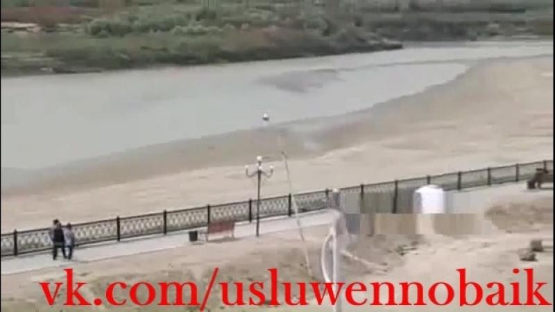 Вода в Дарье Тает(vk.com/usluwennobaik)