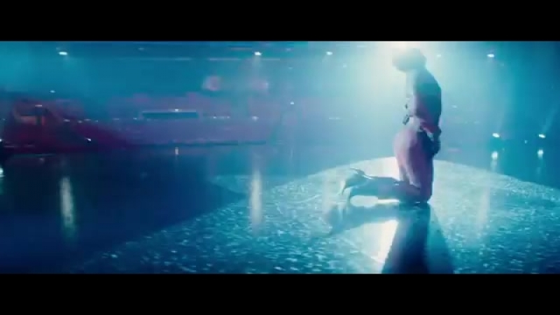 Céline Dion - Ashes (from the Deadpool 2 Motion Picture Soundtrack).mp4