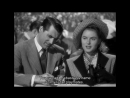 Notorious (1946) HD 1080p eng subs