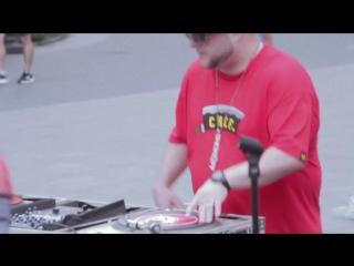 Statik Selektah - Carry On ( ft. Joey Bada$$, Freddie Gibbs )