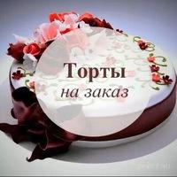 Svetlana Svetlana