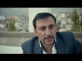 Григорий Есаян - Вонц ем кез сирум (Official Music Video)