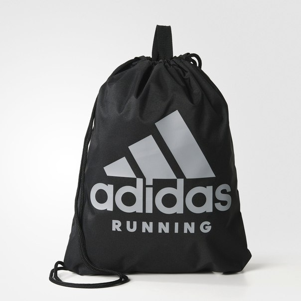 Сумка RUN GYM BAG