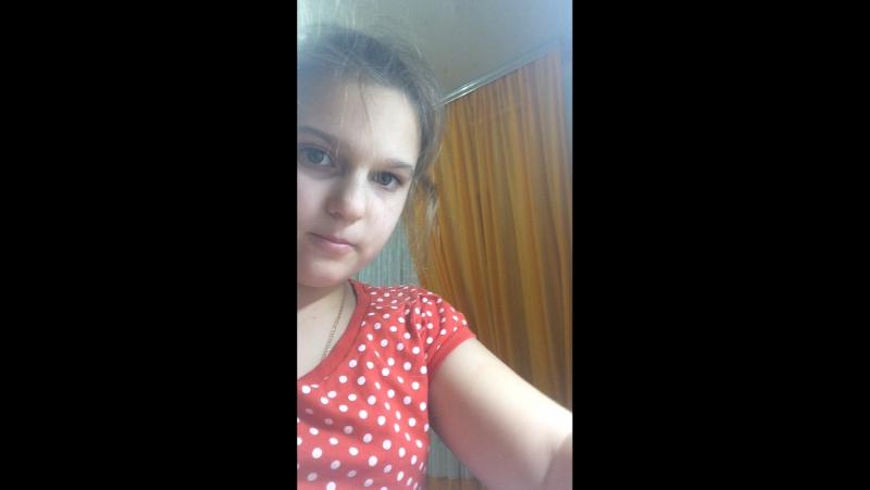 Лизуня Кисуня — Live