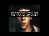 Penetration (HD) - From the Soundtrack to The Social Network