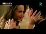 Amr Diab - Wemaloh