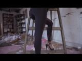 ШИКАРНАЯ ПЕСНЯ 2018 - Lilu - Asa Lilu (Dj Artush Radio Remix).mp4