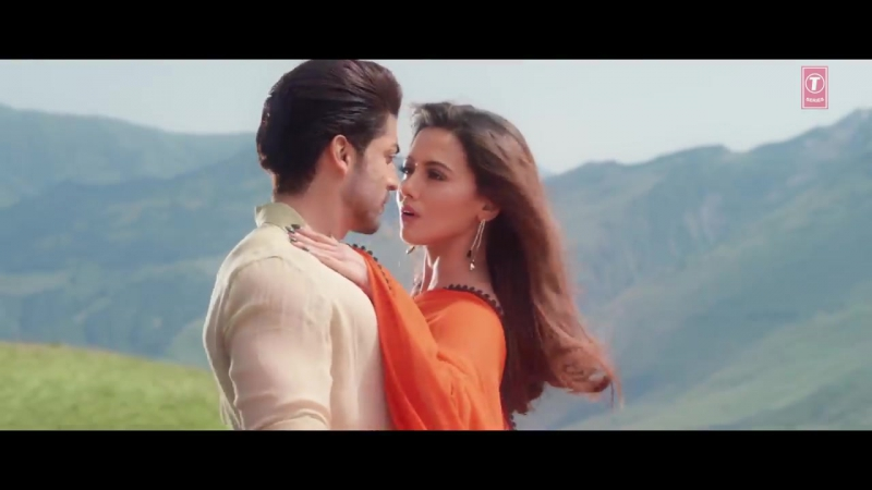 Wajah Tum Ho Full Video (Title Song) Mithoon, Tulsi Kumar, Sana Khan, Sharman, Gurmeet
