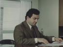 ТАМ ЗА ГОРИЗОНТОМ 1975 - драма. Юрий Егоров 1080p