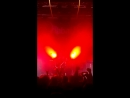 я на норвежской рок группе abbath 😎👿😡 в Краснодаре