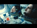 Салют-7 (2017) HD