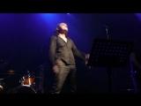 Кукрыниксы - Есенин (Live) HD1080