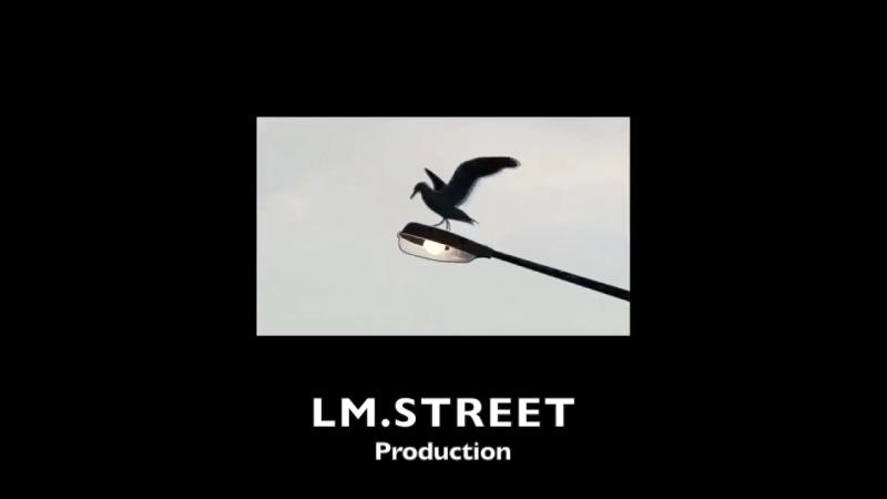 Интро Lm.Street Prod.