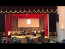Bala Jazz Band 4