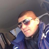 Ramzan Gafurov