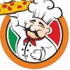 Доставка Суши и Пиццы в Раменском