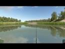 Трофейная рыбалка 2 Ловим Жереха