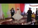 Танец бабушек Утренник в детском саду 06.03.2018