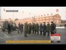 Сергей Шойгу проверит готовность корпуса Нахимовского училища
