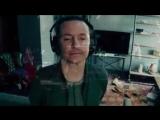 Linkin Park - Heavy (Kiiara Julia and Chester)