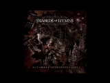 Swords At Hymns - Autumnal Introspections (2015)