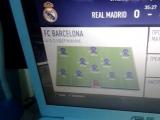 год Jordi Alba в FIFA 18