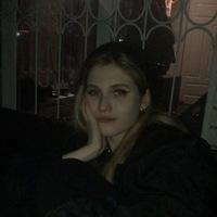 Varya Vakhitova