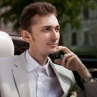 Евгений Буйнов  DoubleDJ