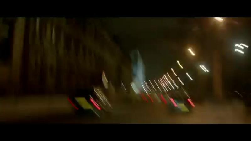 Трейлер Любовь в Париже (2013) - SomeFilm.ru