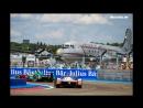 Formula E Round 7 Circuito Del Aeropuerto De Tempelhof Berlin Germany ePrix Race 1 2017